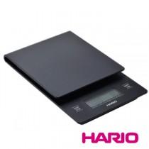 【烘焙者】HARIO V60專用電子秤 / VST-2000B