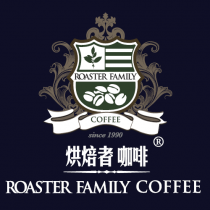 【烘焙者】巴西聖多斯咖啡豆(227g)